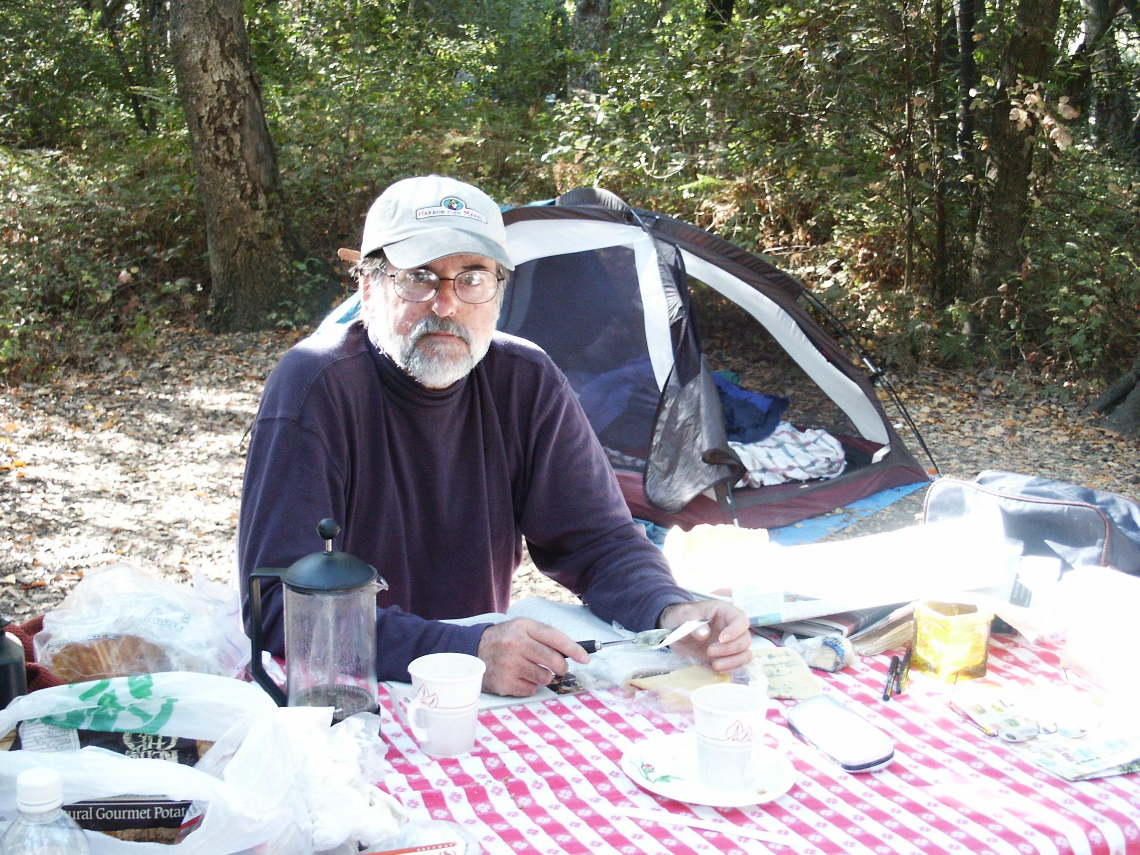 jockatbreakfastbigsurseptember2003.jpg