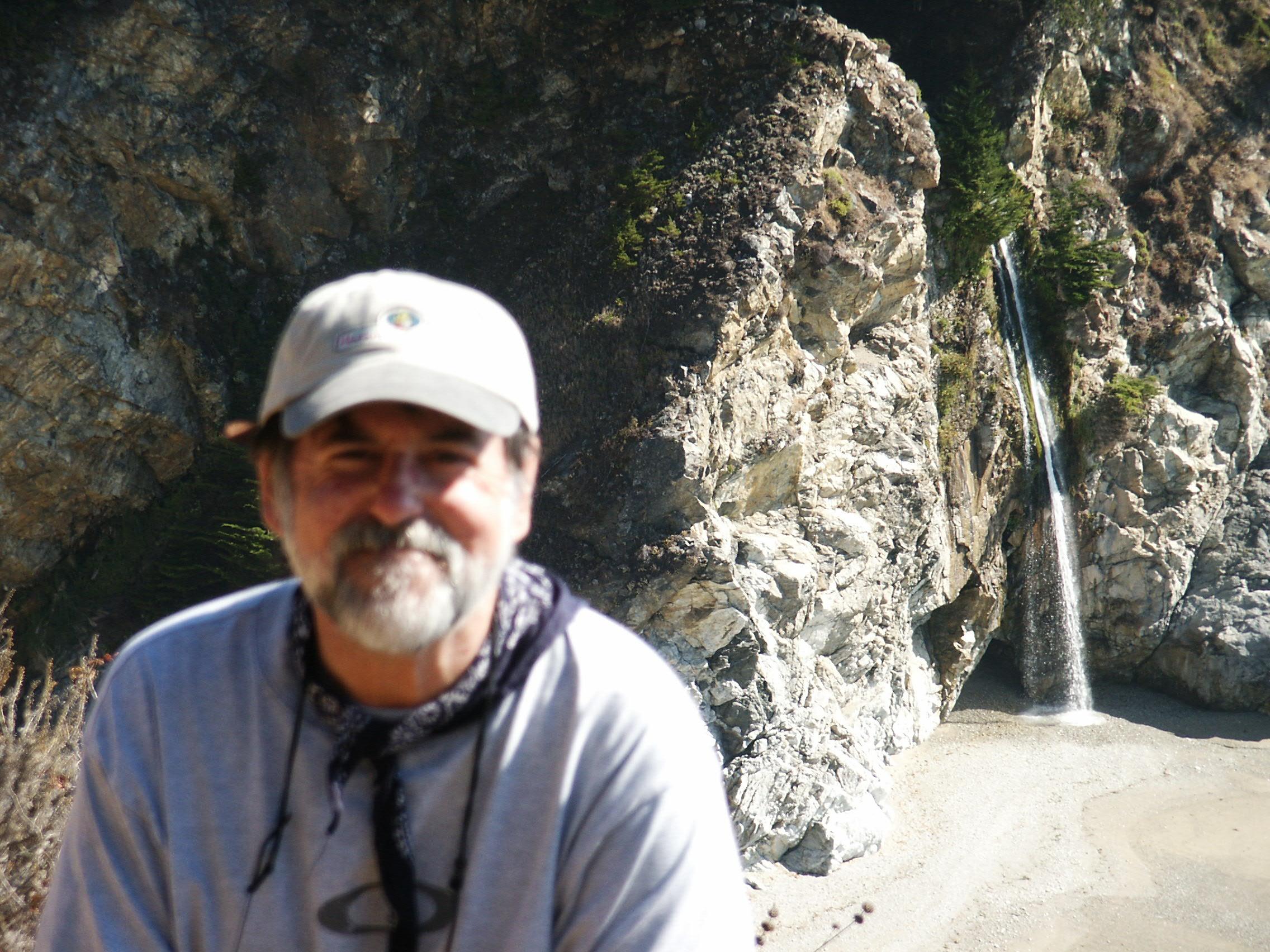 jockoncaliforniacoasttripseptember2003.jpg